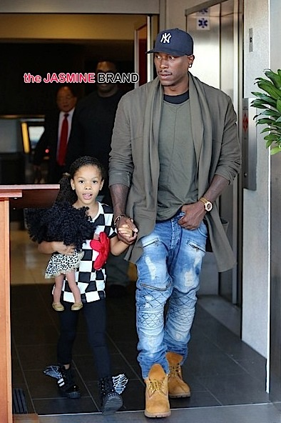 Celebrity Stalking Lebron James Janelle Monae Tyrese