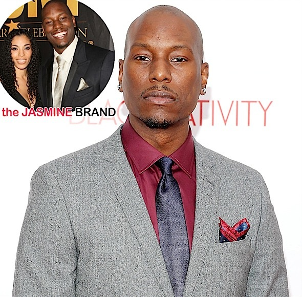 tyrese ex wife norma mitchell claims abuse-child custody-the jasmine brand
