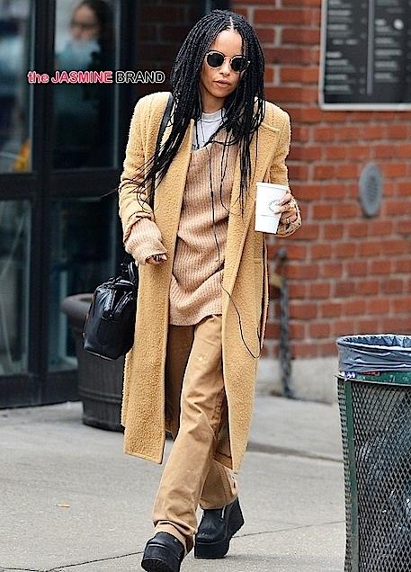 zoe kravitz-nyc 2015-the jasmine brand