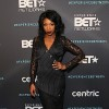 BET New York Upfronts