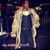 A$AP Rocky Settles Legal Battle Accusing Him of Assaulting Woman At Concert-the jasmine brand