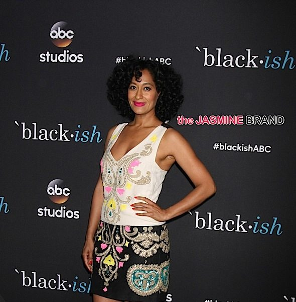 Celebrity Stalking: Tracee Ellis Ross, Zoe Kravitz, Kourtney Kardashian, Plaxico Burress, Spike Lee, Christina Aguilera [Photos]