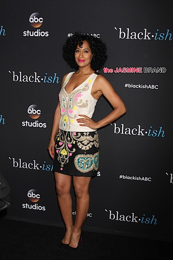 'Black-ish' ATAS Event in West Hollywood