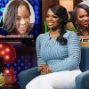 Kandi Burruss Shoots Down Rumors Todd Tucker Cheated With Golden Brooks-the jasmine brand