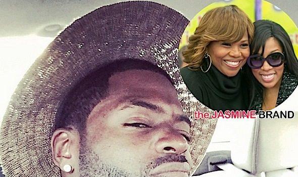 """Memphitz Loses """"Love & Hip Hop"""" Lawsuit Appeal, Over K.Michelle Domestic Violence Claims"""