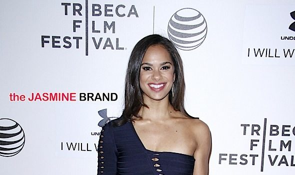 Misty Copeland Becomes First Black Female Principal at American Ballet Theatre