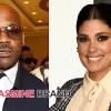 Damon Dash, Rachel Roy