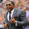 Ray Lewis Ex-Lawyer Blasts NFL Star 1.7 Million Fraud Lawsuit-the jasmine brand