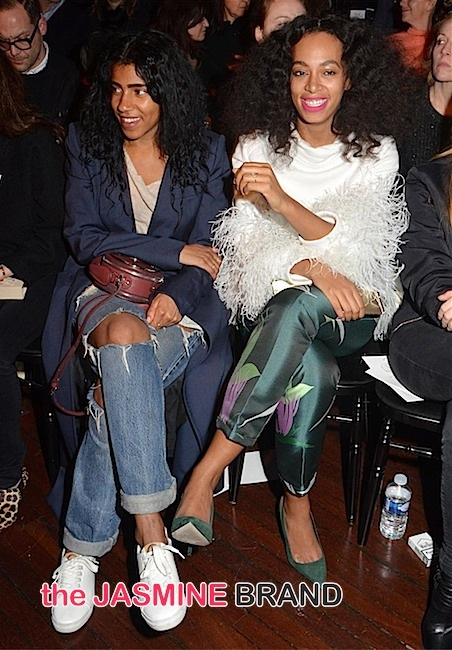 Solange Knowles Close Friend Armina Mussa Stabbed 10 Times in New Orleans-the jasmine brand