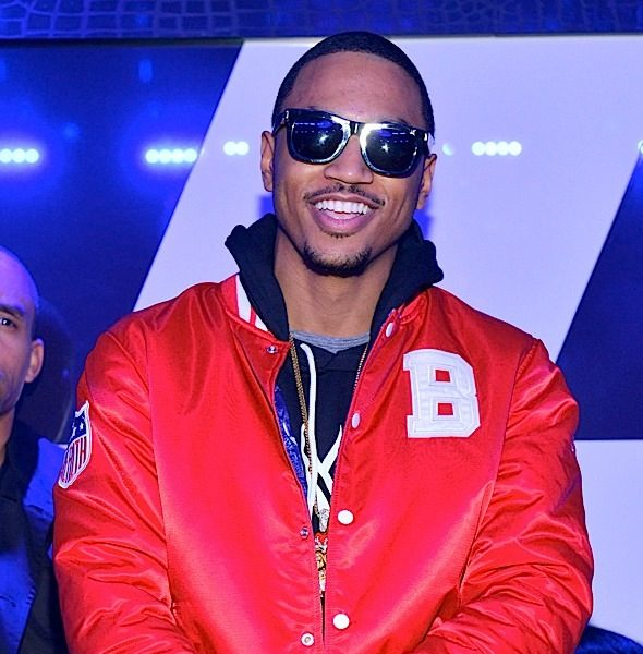 Find Out How Much Trey Songz Owes IRS + Damon Dash's Uncle Sam Debt Grows! [Cut the Check]