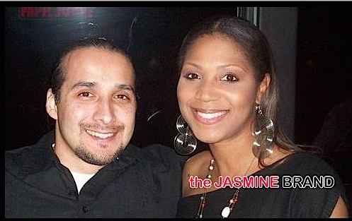 Trina Braxton-Divorce From Unfaithful Husband Finalized-bfv-the jasmine brand