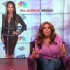 Wendy Williams Criticizes Vivica A. Fox For Joining  Hollywood Divas-the jasmine brand