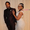 Mendeecees Harris, Yandy Smith