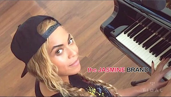 Beyonce Releases Wedding Anniversary Song 'Die With You' [New Music]