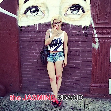 black ink crew-Alexandra Estevez-loses lawsuit-the jasmine brand