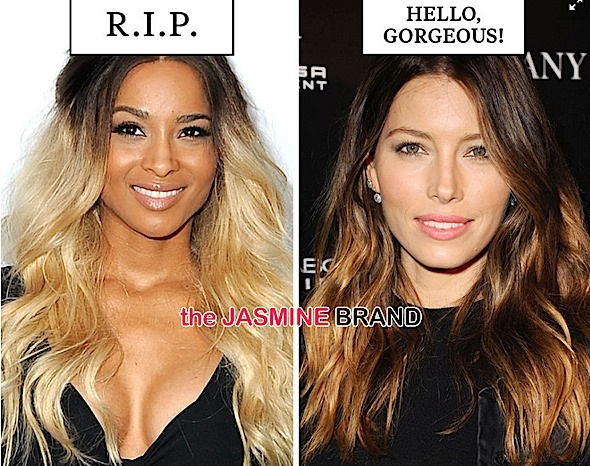 boycott cosmo-beauty trends brown girls-cosmo mag-the jasmine brand