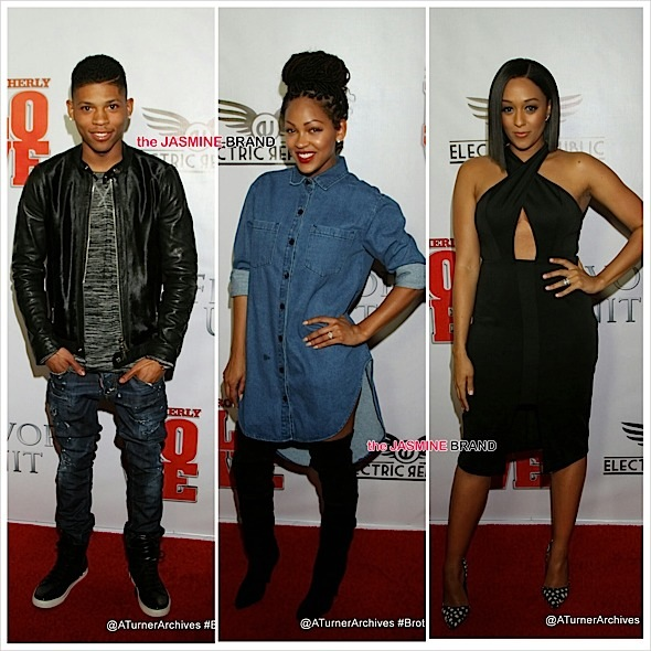 brotherly love-meagan good-tia mowry-the jasmine brand