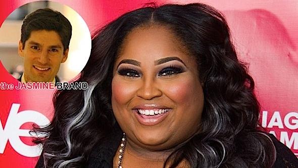Oxygen Announces 'Preachers of Atlanta' + 'Bad Girls Club' Alum Tanisha Thomas Snags Daily Show