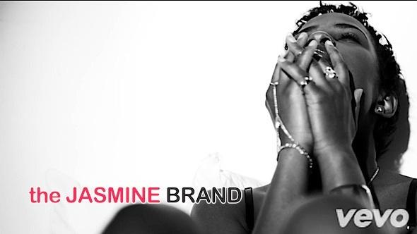 DeJ Loaf Releases 'Me, U & Hennessy' Video [WATCH]
