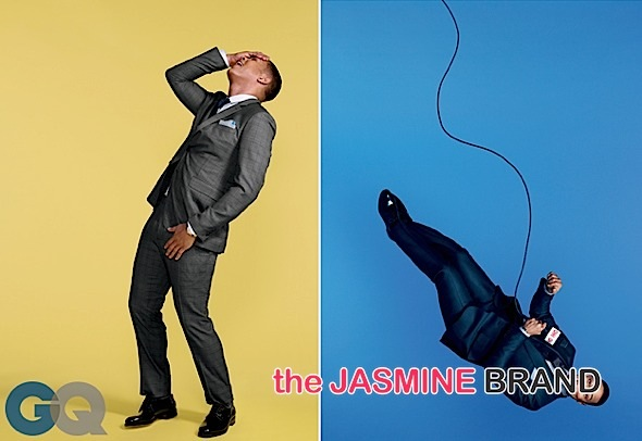 don lemon-gq-the jasmine brand