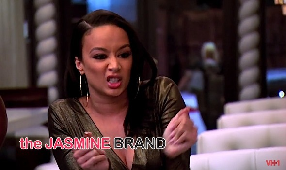 draya michele-basketball wives la-season 4 trailer-the jasmine brand