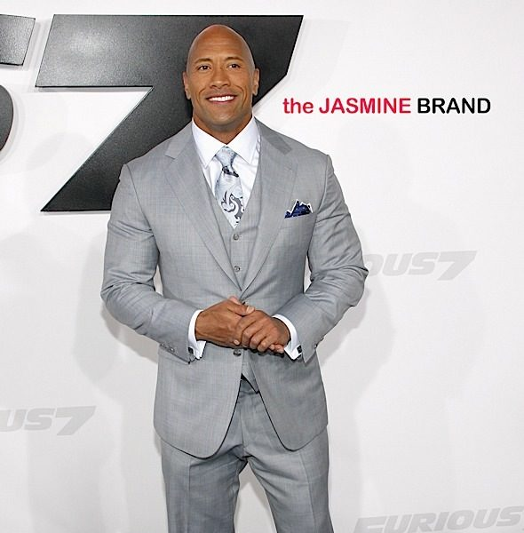 "The Rock Announces ""Ballers"" Will End With 5th Season [VIDEO]"