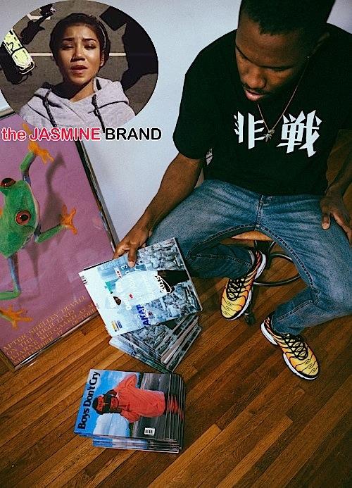 frank ocean-new album-boys dont cry-the jasmine brand