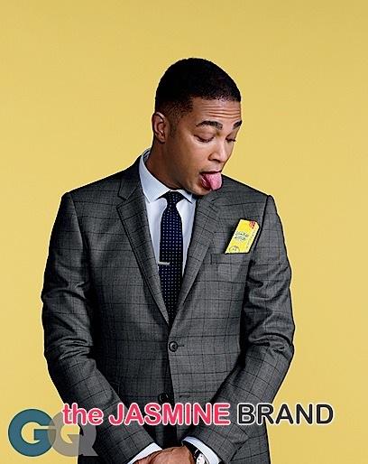gq-don lemon-the jasmine brand