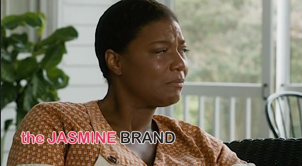 hbo bessie film-the jasmine brand