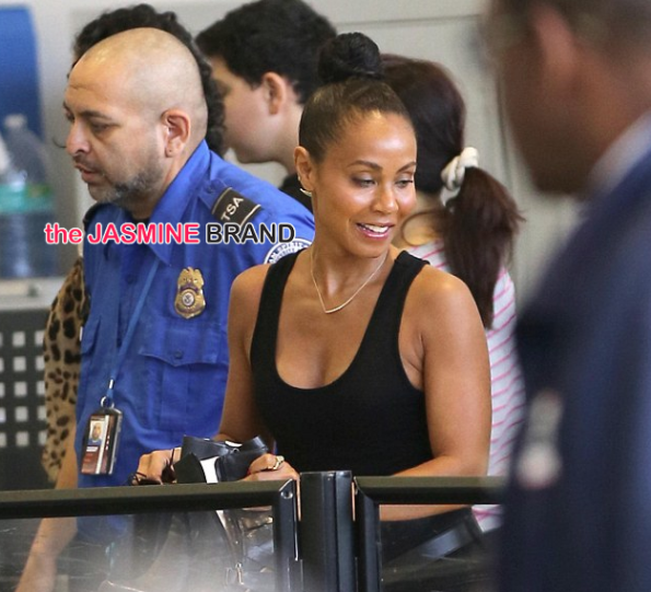 jada pinkett smith-lax-the jasmine brand