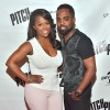 kandi burruss-todd tocker-pitch perfect 2 screening-the jasmine brand