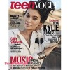 kylie jenner-covers teen vogue-the jasmine brand