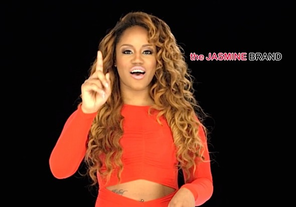 love and hip hop ny-johnni blaze-vintage strip club brawl-the jasmine brand