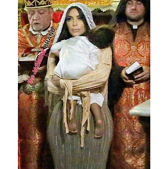 north west-naps through jerusalem baptism-the jasmine brand