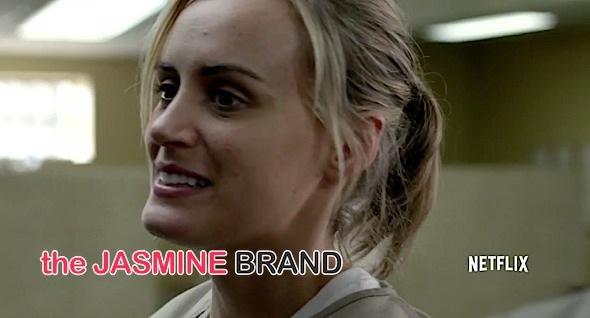 orange is the new black trailer season 3-the jasmine brand
