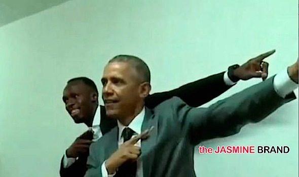 Instagram Videos of the Week: President Obama, FLOTUS, LaLa Anthony, Madonna