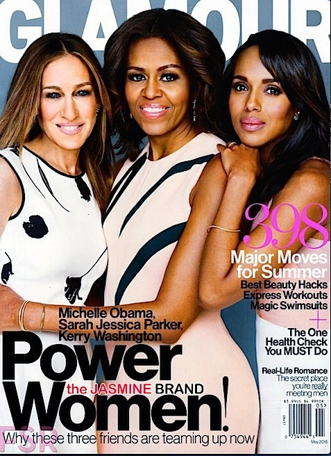 sarah jessica parker-flotus-kerry washington-glamour-the jasmine brand