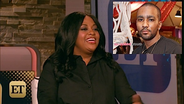 Nick Gordon Checks Out of Rehab + Sherri Shepherd Breaks Her Silence on Surrogate Baby [VIDEO]