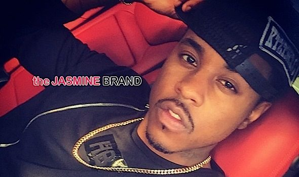 Jeremih Transferred From ICU, On The Road To Recovering From Covid-19