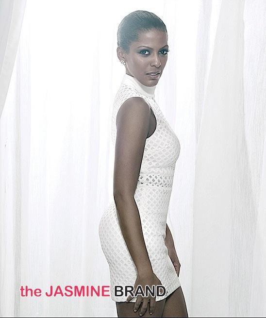 tamrom hall-philadelphia style-the jasmine brand