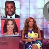 wendy williams-does not believe ciara-russell wilson relationship real-future-the jasmine brand
