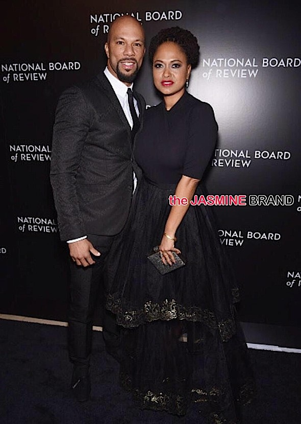 who is rapper common dating now The common i see today is a far cry from the rapper common move from where we are now do with access to or dating white women, that's not common's.