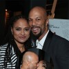 Common-Director Ava DuVernay Secretly Dating-the jasmine brand