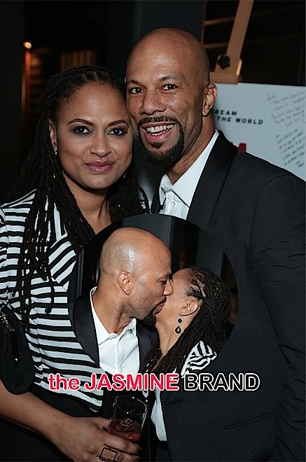 Common and Tiffany Haddish hit with dating rumors