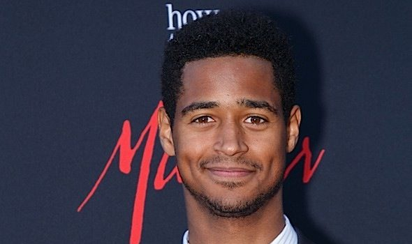 "Alfred Enoch Reacts To Being Killed Off On ""How To Get Away With Murder"""