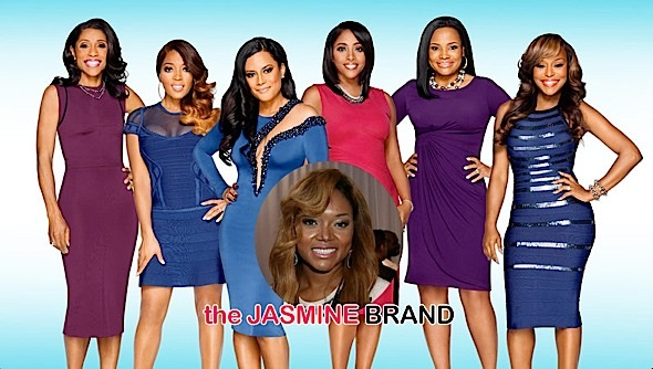 Married to Medicines Mariah Huq Slams Producers For Her Departure-the jasmine brand