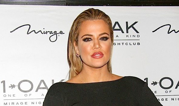 Khloe Kardashian Confirms 'Kocktails With Khloe' Has Ended