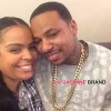 Rapper Chinx Wife JANELLI-Addresses Reports Husband Was Dating Malika Huqq-Erica Mena-THE JASMINE BRAND