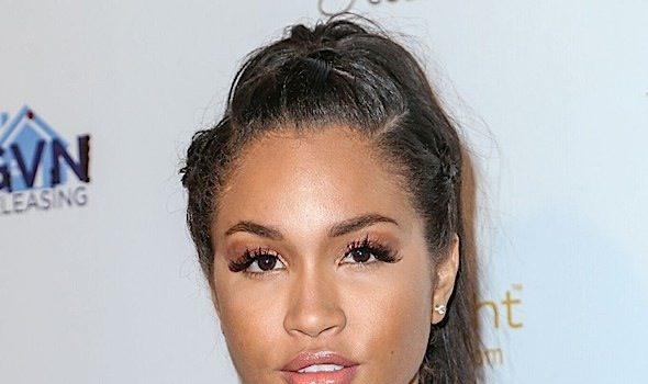Rob Kardashian's Ex Rosa Acosta, Spills 'KUWTK' Fakery Secrets