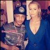 T.I. Dragged into Iggy Azalea Legal Battle with Ex-Boyfriend the jasmine brand